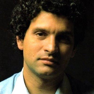 Carlos Cano Discography at Discogs