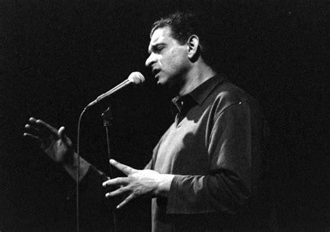 Carlos Cano en la memoria: Setenta aniversario de su ...