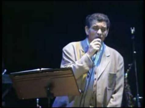 Carlos Cano   Ojos Verdes   YouTube