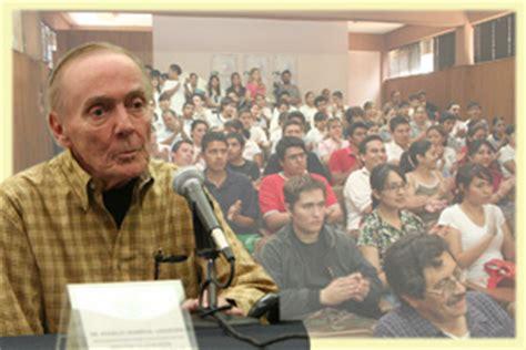 +Carlos Ímaz