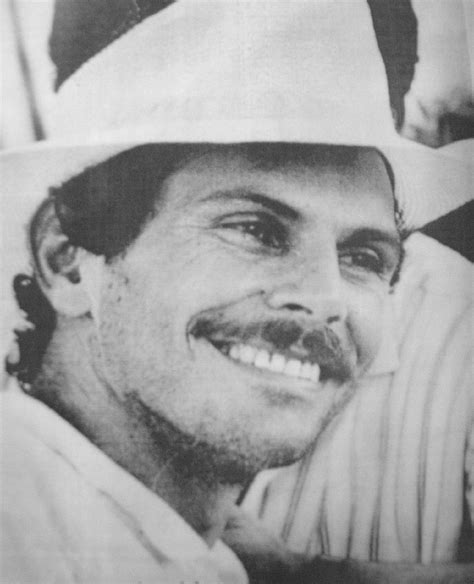 Carlos Pizarro Leongómez - Wikipedia
