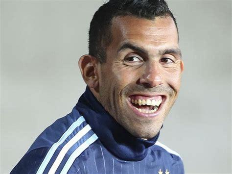 Carlos Tévez deja la Juventus y vuelve a Boca Juniors ...