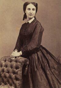 Carlota of Mexico  1840 1927    Find A Grave Memorial