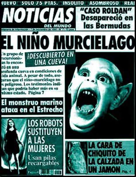 carlotus.es: marzo 2006