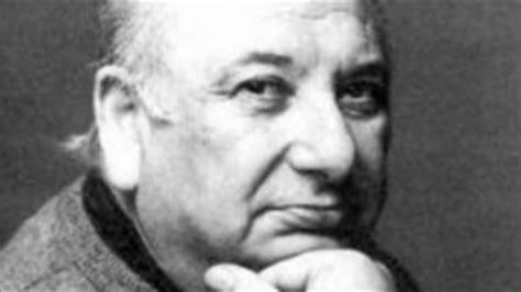 Carmelo Bernaola: Pasodoble  Rafael Azcona  de  Pasodoble ...