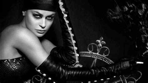 Carmen Electra Full HD Wallpaper and Background ...
