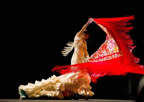 """Carmen Linares ofrece hoy un recital para presentar """"Las ..."""