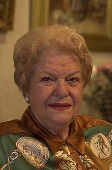 Carmen Montejo   Wikipedia