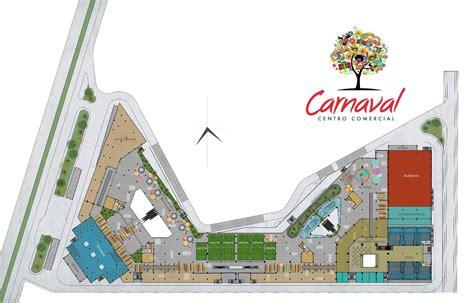 Carnaval Centro Comercial | Locales Comerciales | Barranquilla