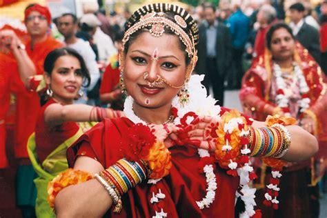 Carnaval de las culturas 2012 en Berlín - Friendly Rentals ...