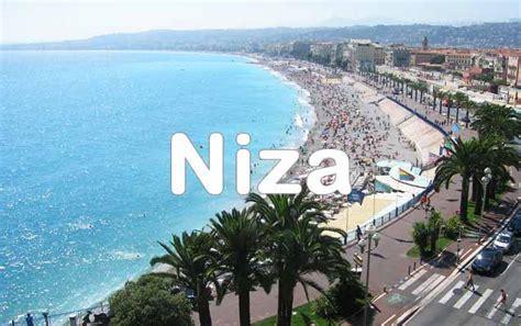 Carnavales en Francia: Niza - ebooking.com