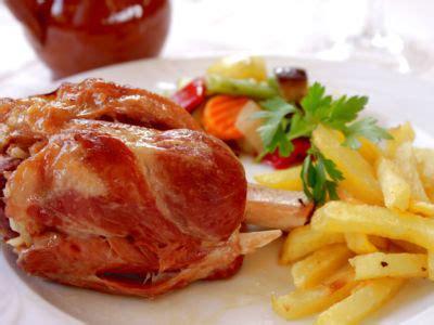 Carnes - Restaurante Molina en Huétor Vega