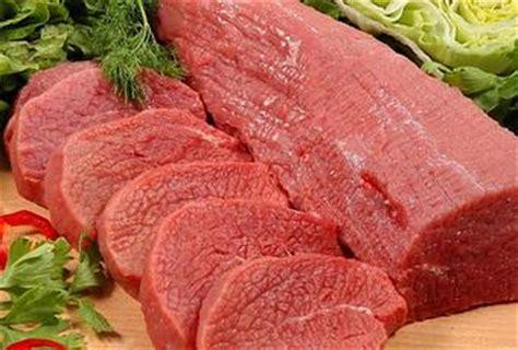 Carnes rojas y carnes blancas.   Paperblog