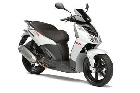 Carnet A1 de moto   Autoescola Hoquei