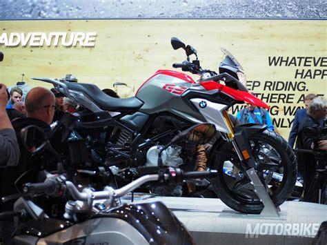 Carnet de moto: Tipos A, A2, A1, AM y requisitos ...