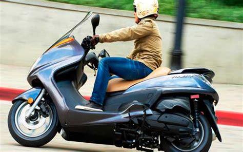 Carnets de moto, permisos Grupo A