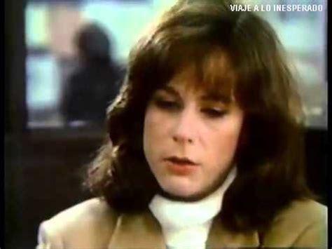 Carol Daronch Clip | Doovi