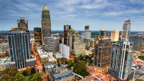 Carolina del Norte, líder: cuáles son los mejores estados ...