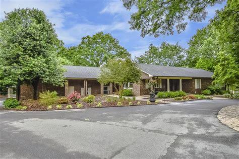 Carolina Del Norte Real Estate and Homes for Venta ...
