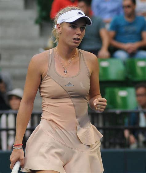 Caroline Wozniacki – Wikipédia