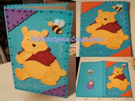 Carpetas Decoradas -en Foami - Bs. 15.000,00 en Mercado Libre