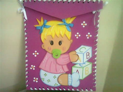 Carpetas En Foami   Bs. 65,00 en Mercado Libre