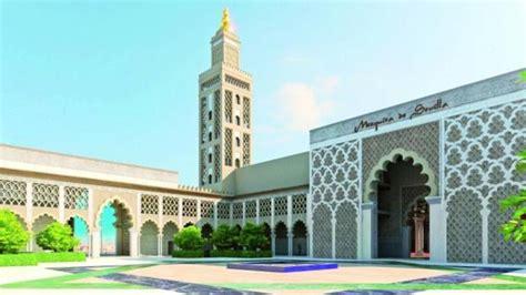 Carpetazo definitivo del Ayuntamiento a la mezquita ...