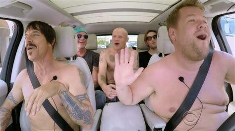 Carpool Karaoke będzie miało swoją własną serię w Apple Music
