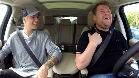 Carpool Karaoke... It s A Thing, It s Hot & Now It s ...