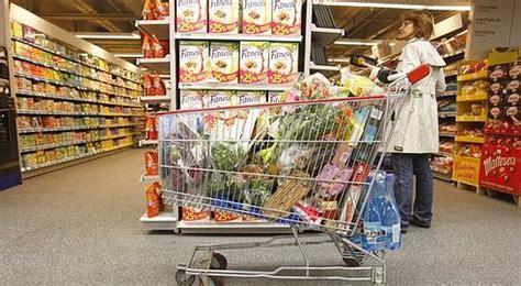 Carrefour hacerse grande cupones nadal regals