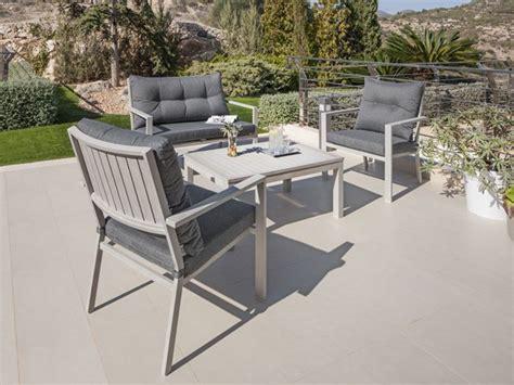 Carrefour Muebles de jardín 2018: conjuntos completos ...