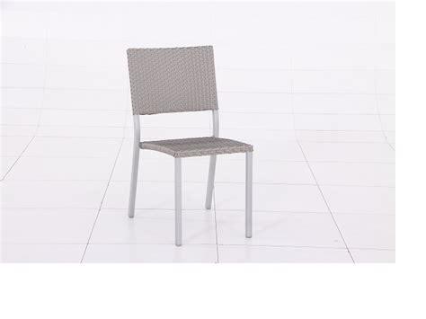 Carrefour Muebles Exterior ~ Idea Creativa Della Casa e ...
