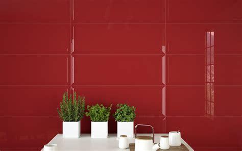 Carrelage rouge: voir les collections | Marazzi
