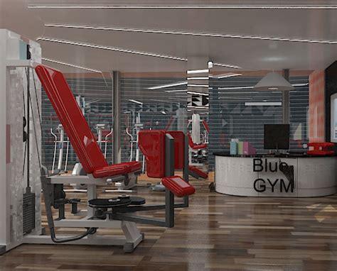 Carrera de Diseño de Interiores   ABM Instituto de ...