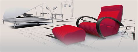 Carreras Relacionadas Con Diseño De Interiores   Casa diseño