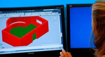 Carreras y Programas | Facultad de Diseño y Comunicación | UP