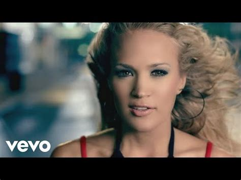 Carrie Underwood | Country Artist Rank, Top Songs, and ...