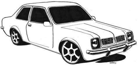 Carro desenho   Imagui