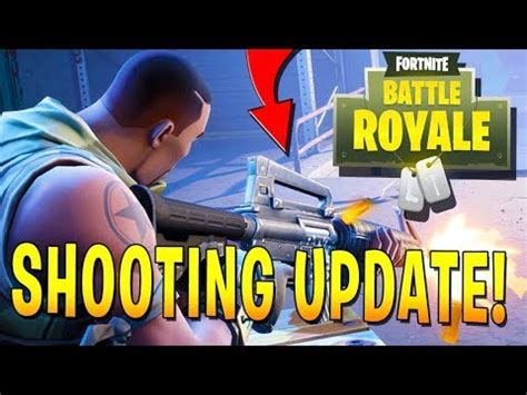 CARRYING JEROMEASF IN THE FORNITE UPDATE (Fortnite ...