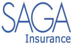 Cars Next: Saga Car Insurance Reviews