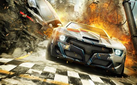 Cars Racing Games HD Wallpapers – Free Games Download – HD ...