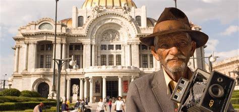 Carsten Bockermann Photography Blog   Photographer, Mexico ...