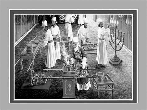 Carta a um judeu espírita de quem Jesus se aproximou ...