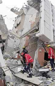 Carta del Prelado ante el terremoto de Chile | El Opus Dei ...