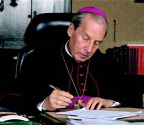 Carta del Prelado [marzo 2012] - Libros y Recursos Multimedia