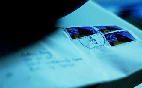 Carta del Prelado (noviembre de 2015) - Opus Dei