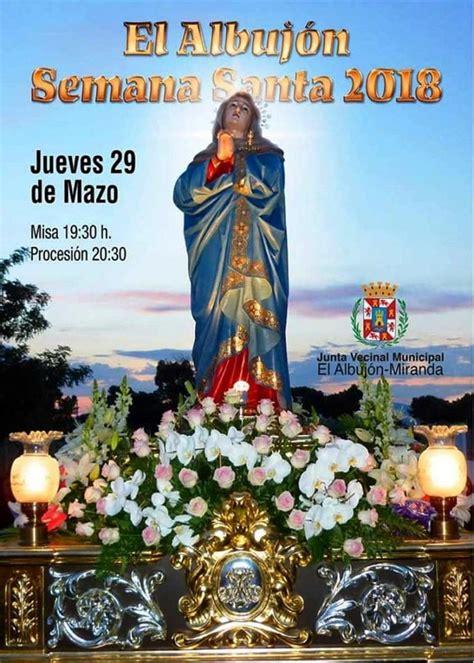 Cartagena | Carteles Semana Santa
