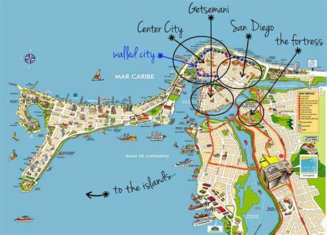 Cartagena | PTS