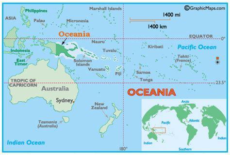 Cartamoneta dal Mondo F.lli Pettinaro: Oceania