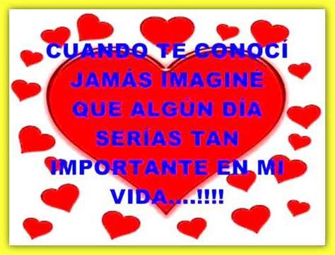 Cartas De Amor Originales Para Mi Novio Cortas y Bonitas ...